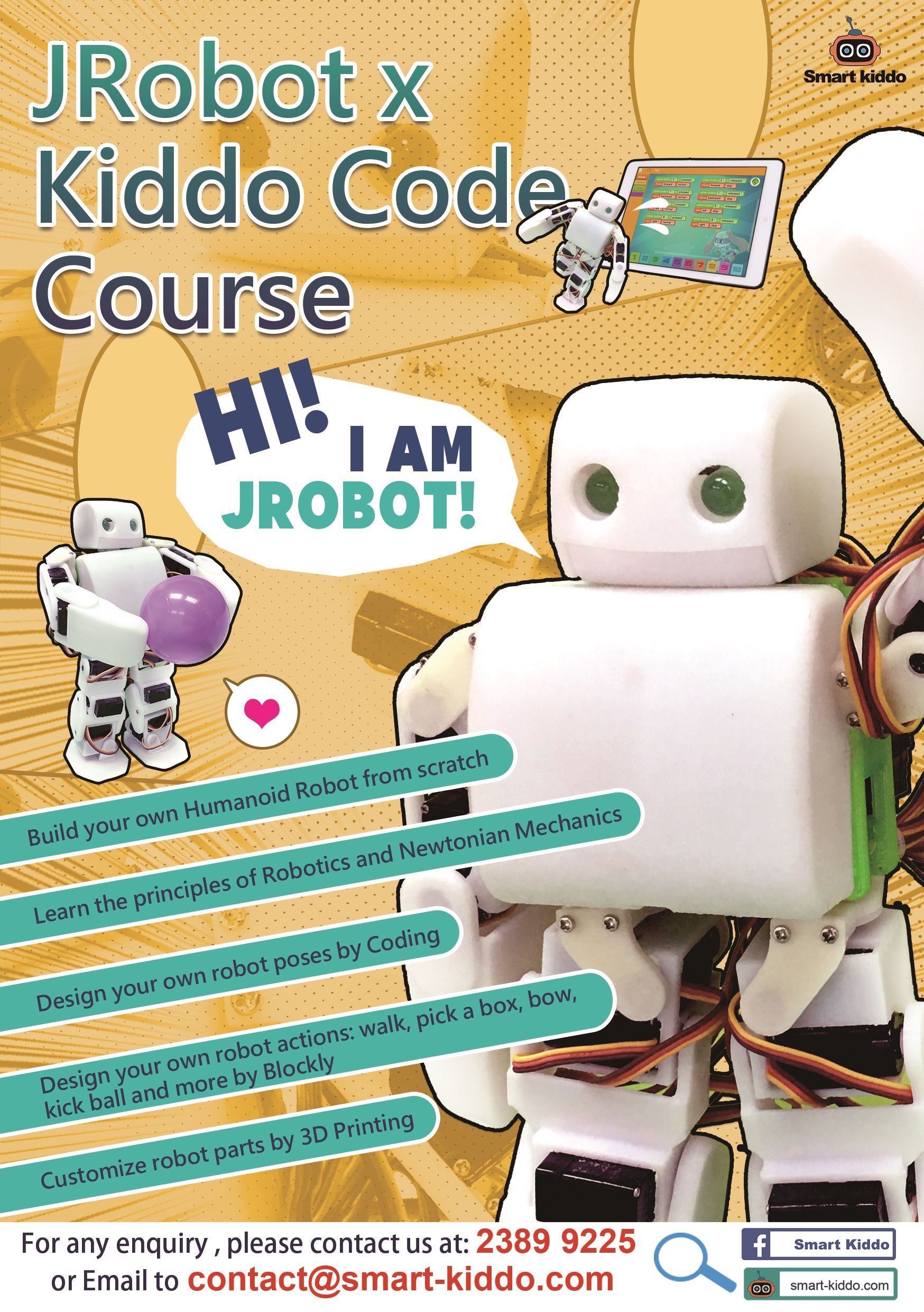 advanced scratch programming learn to design programs for challenging games puzzles and animations